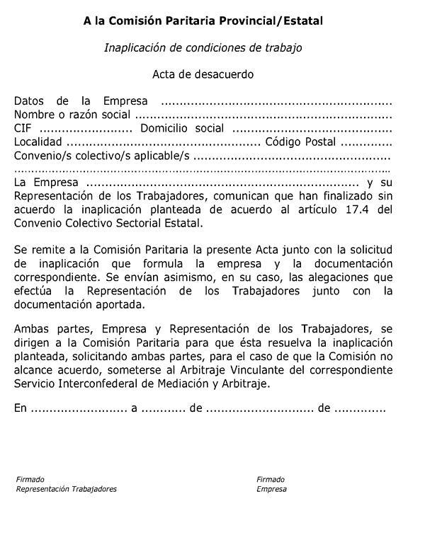 Resolución de 19 de enero de 2018, de la Oficina Territorial de ...