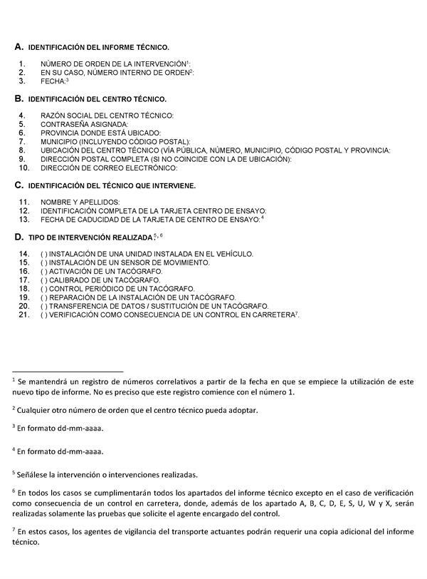 Real Decreto 125/2017, de 24 de febrero, por el que se establecen ...