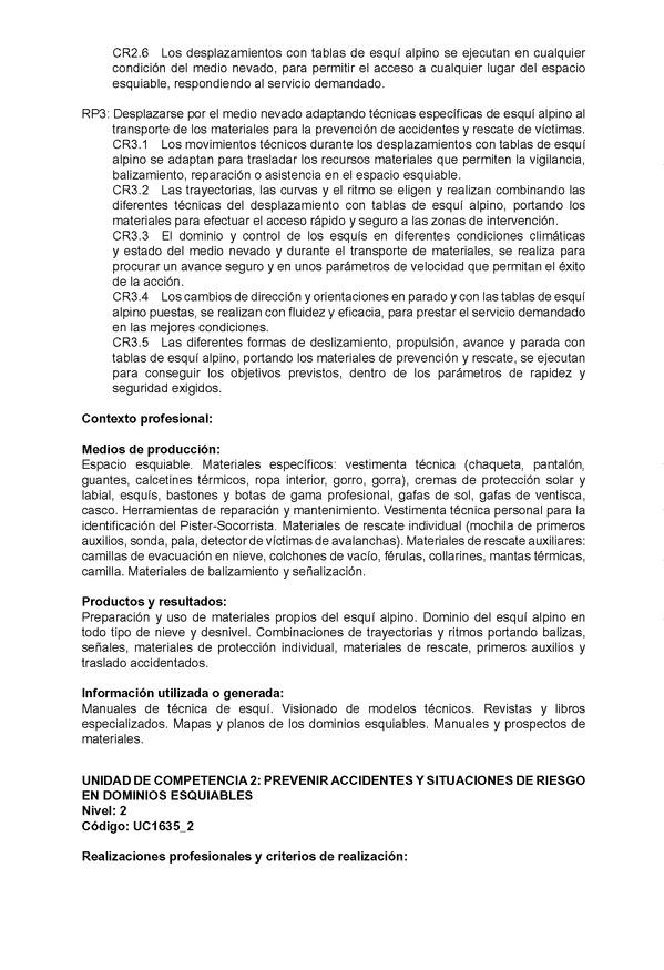 Famoso El Dominio De La Anatomía Y La Fisiología Del Código De ...