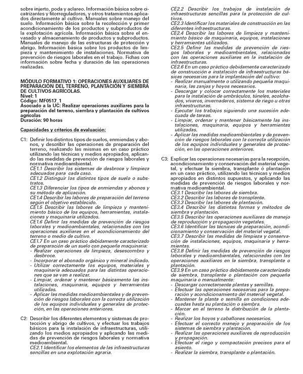 ley 31 2006 de 18 de octubre sobre: