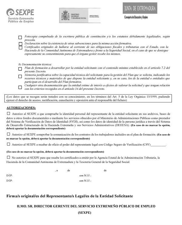 Decreto 156/2016, de 20 de septiembre, por el que se regula la ...