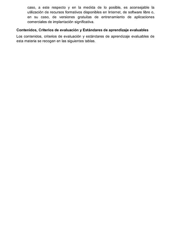 Decreto n.º 221/2015, de 2 de septiembre de 2015, por el que se ...