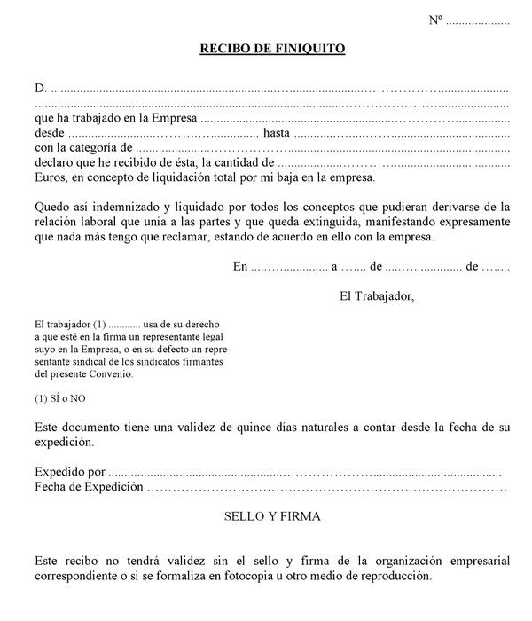Resolución De 20 De Septiembre De 2012 Del Servicio
