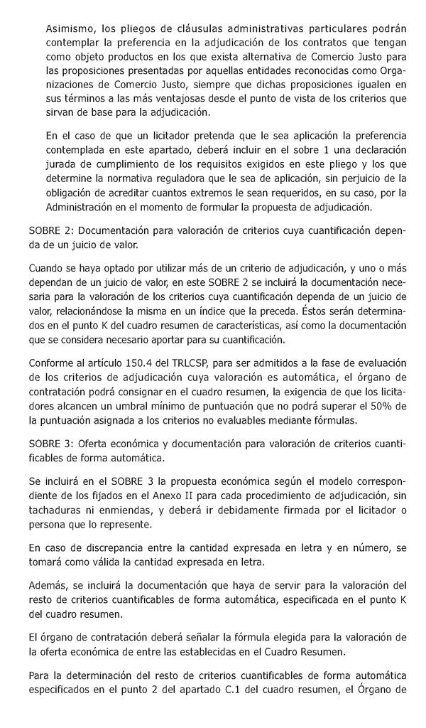 Resolución de 28 de diciembre de 2011, de la Secretaría General, por ...
