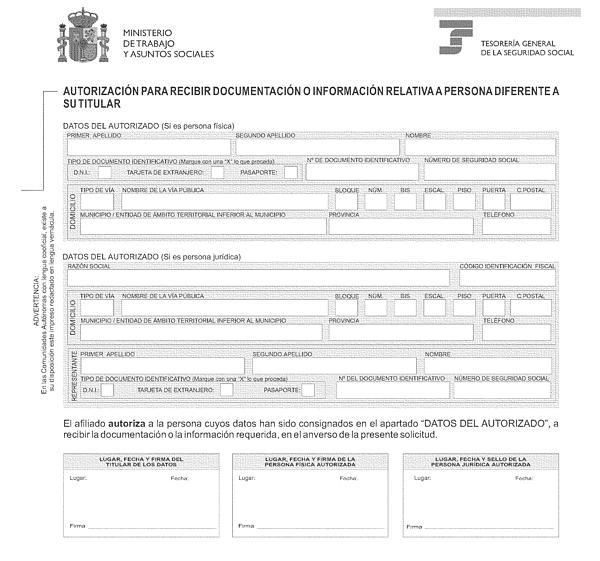 Modelo De Nominas De Empleadas De Hogar 2016 Contrato