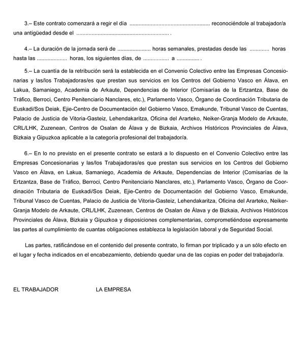 Resolución de 20 de febrero de 2013, del Director de Trabajo, por la ...
