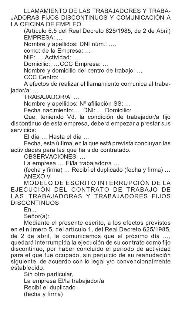 Resoluci N De 28 De Agosto De 2012 De La Conseller A De