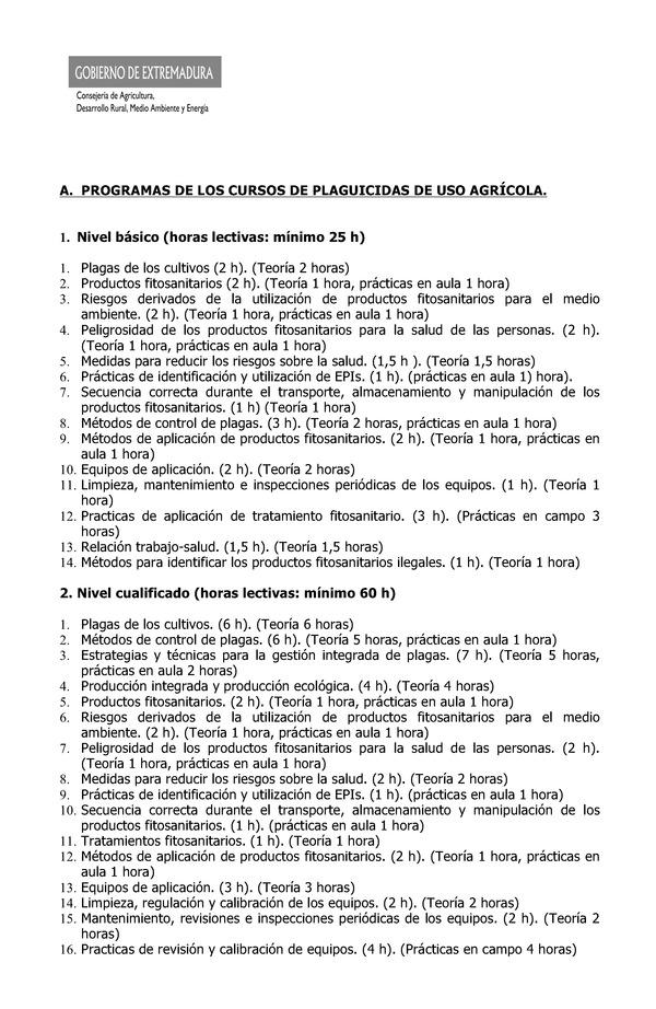 ley hipotecaria comunidad autonoma: