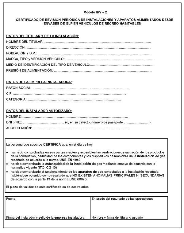 Real Decreto 919/2006, de 28 de julio, por el que se aprueba el ...