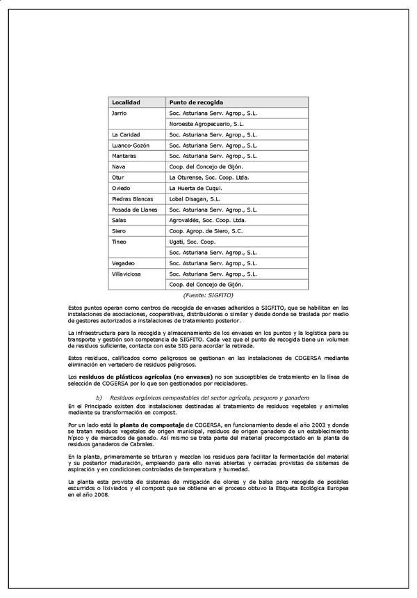 Resolución de 14 de marzo de 2014, de la Consejería de Fomento ...