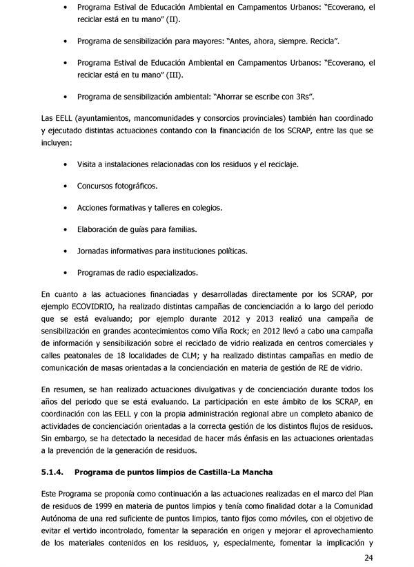 Decreto 78/2016, de 20/12/2016, por el que se aprueba el Plan ...