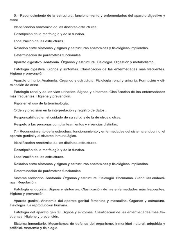Único Anatomía Funcional Del Sistema Urinario Ejercicio 26 ...