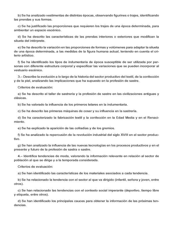 Decreto 271/2013, de 2 de julio, por el que se establece el ...