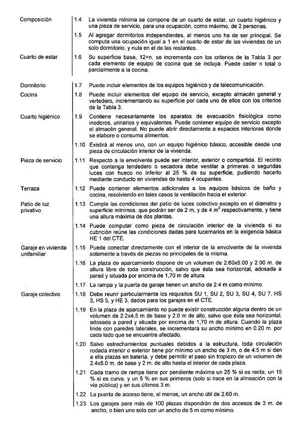 Decreto 117 2006 de 1 de agosto por el que se regulan - Licencia de habitabilidad ...
