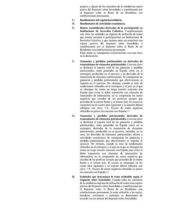ley 3 2004 de 29 de diciembre por la: