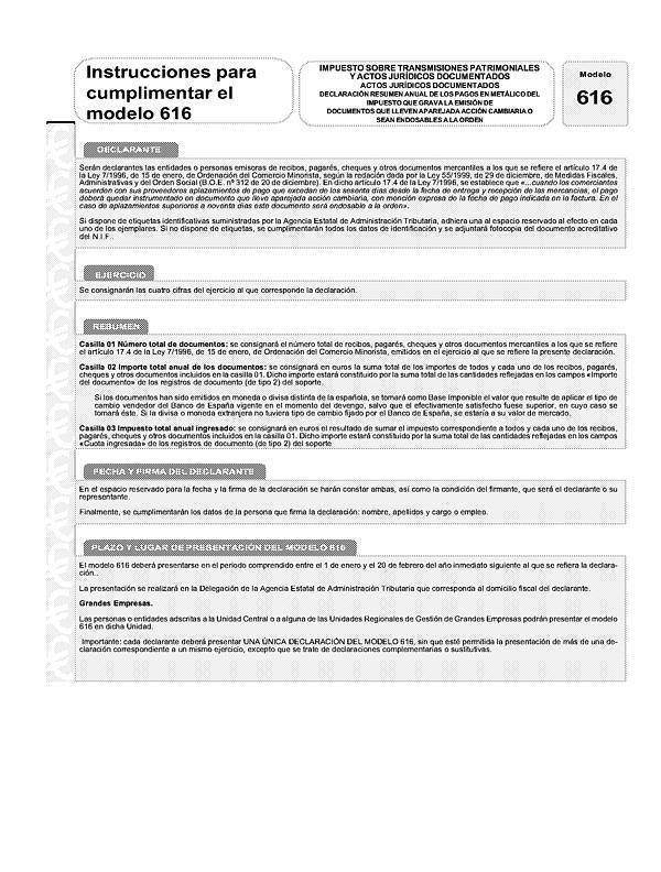 ley del impuesto sobre transmisiones patrimoniales: