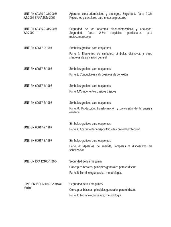 Real Decreto 138/2011, de 4 de febrero, por el que se aprueban el ...