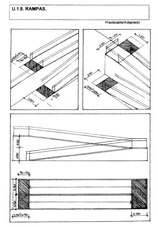 Decreto 8 2003 De 28 De Enero Por El Que Se Aprueba El