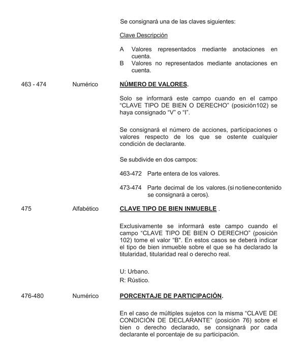 la ley 58 2003 de 17 de diciembre general tributaria: