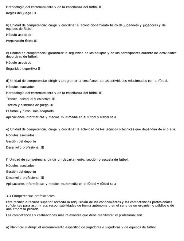 Decreto 24 2015 De 24 De Febrero Por El Que Se Establece