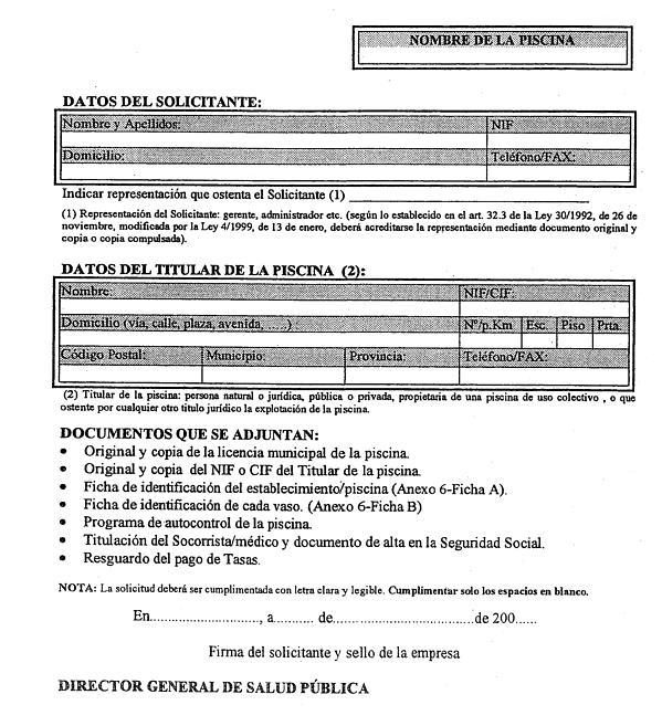 Decreto 212/2005, de 15 de noviembre, por el que se aprueba el ...