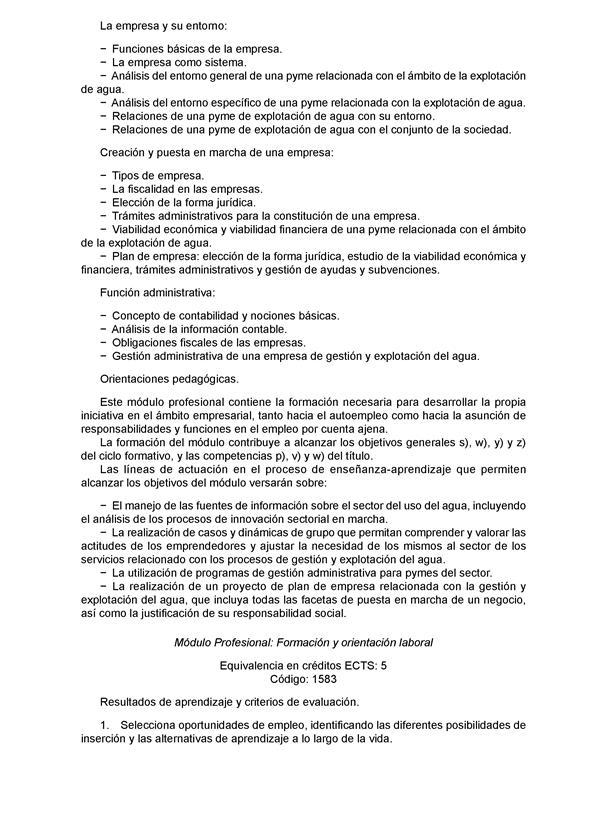 Real decreto 113 2017 de 17 de febrero por el que se for Clausula suelo real decreto 1 2017