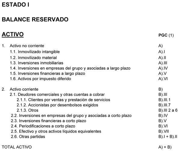 Circular 2 2009 De 18 De Diciembre Del Banco De España A