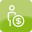 Presupuestos y contabilidad
