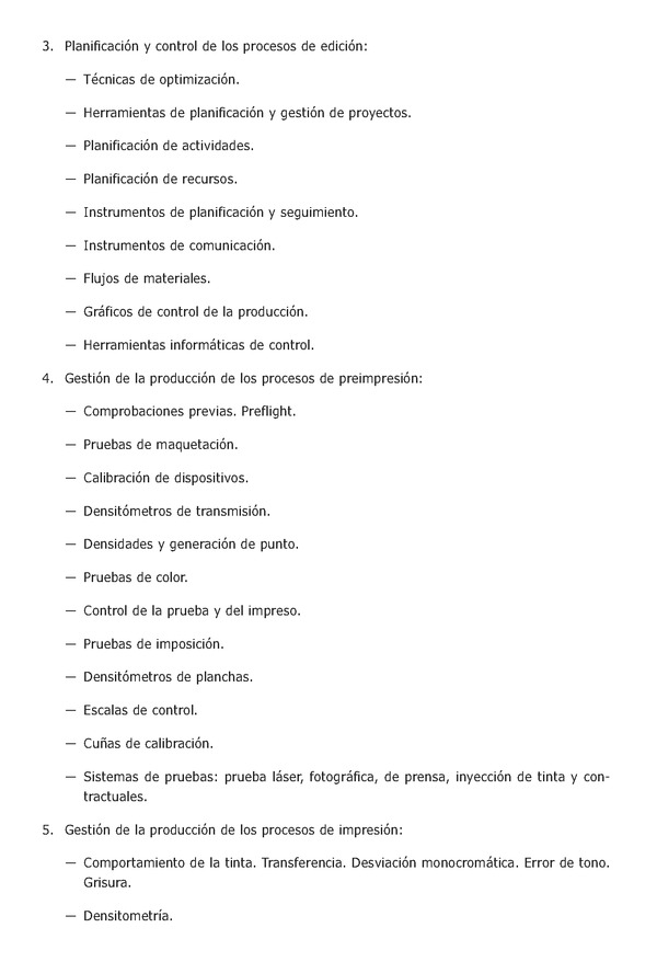 Publica Sep Calendario Escolar Del Ciclo 2014 2015   Review Ebooks
