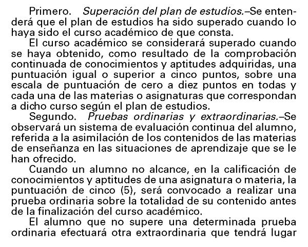 Orden pre 1479 2006 de 5 de mayo por la que se aprueba for Arquitectura 5 de mayo plan de estudios