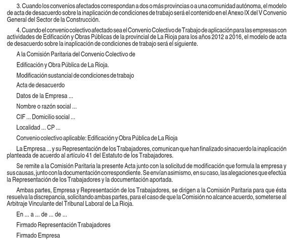 Resoluci N De 28 De Mayo De 2012 De La Direcci N General