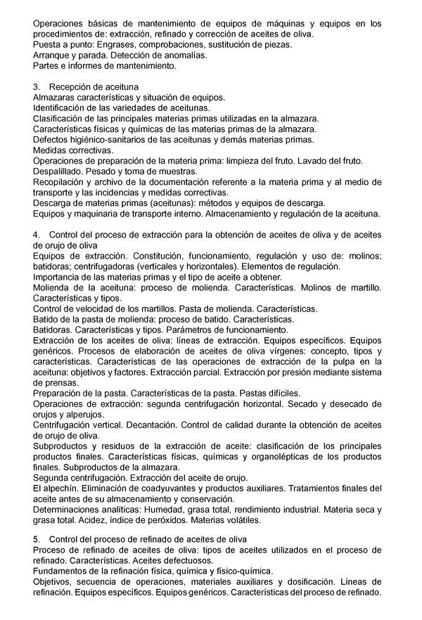 Real Decreto 295/2004, de 20 de febrero, por el que se establecen ...