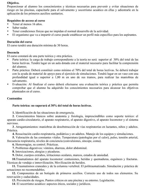 decreto 212 2005 de 15 de noviembre por el que se