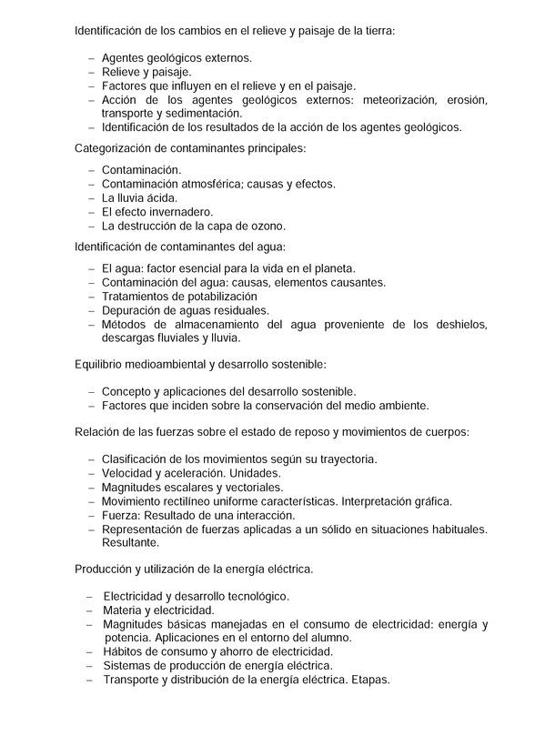 Real Decreto 127/2014, de 28 de febrero, por el que se regulan ...