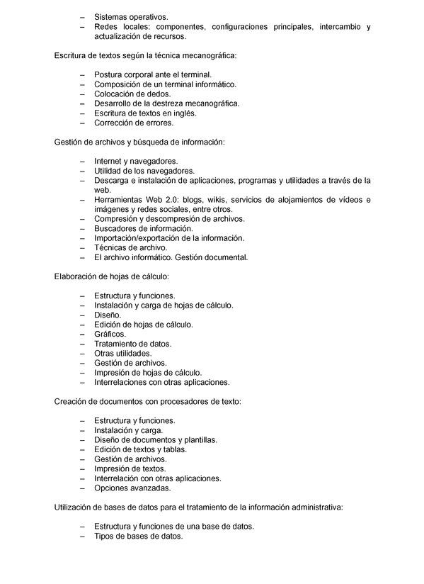 Real Decreto 1584/2011, de 4 de noviembre, por el que se establece ...