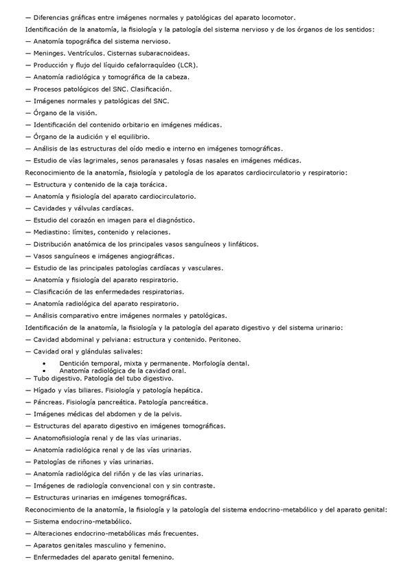 Decreto 185/2015, de 12 de noviembre, por el que se establece el ...
