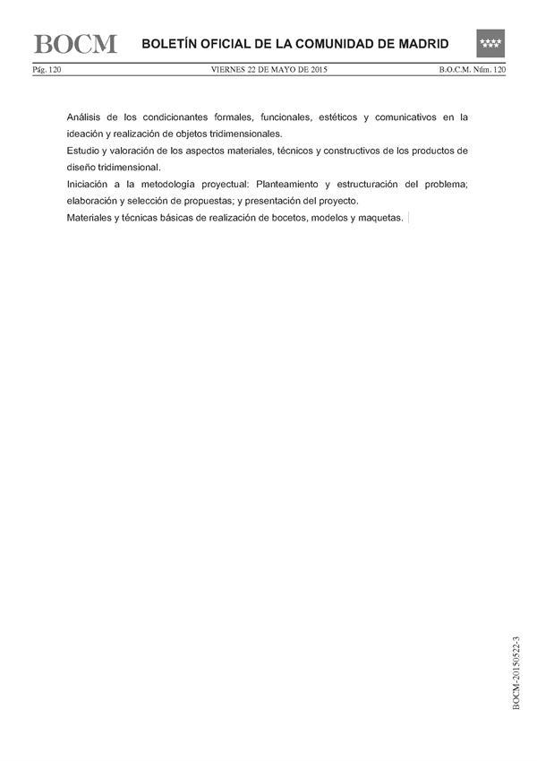 Decreto 52 2015 8530cfb58fe27