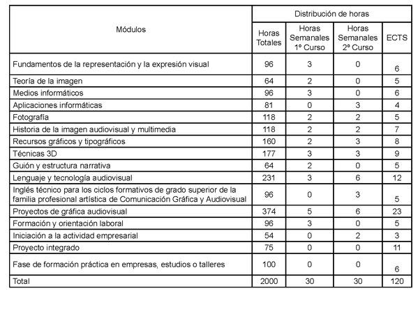 Decreto 41 2014 De 05 06 2014 Por El Que Se Establece El