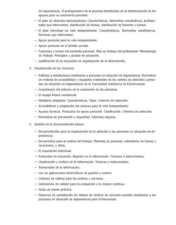Decreto 197/2013, de 22 de octubre, por el que se establece el ...
