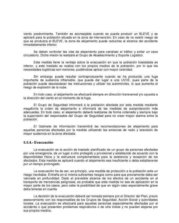 Decreto 119 2013 De 9 De Julio Del Gobierno De Aragón Por
