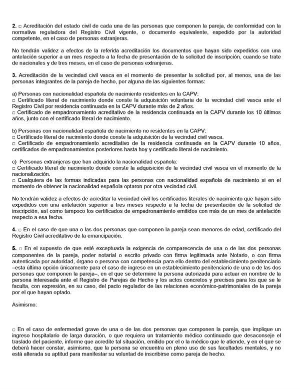 Decreto 155/2017, de 16 de mayo, por el que se aprueba el Reglamento ...