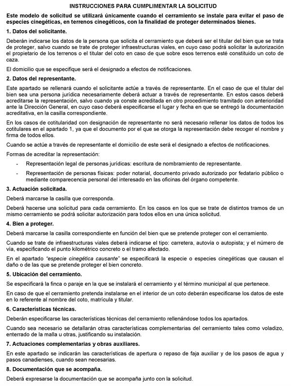 Decreto 342016 De 15 De Marzo Por El Que Se Aprueba El Reglamento