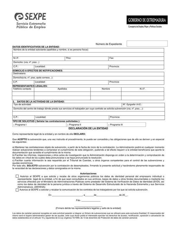 Decreto 104/2015, de 19 de mayo, por el que se establecen las bases