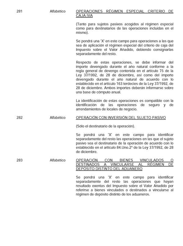 Modelo Certificado Ingresos Y Retenciones Empleados 2016