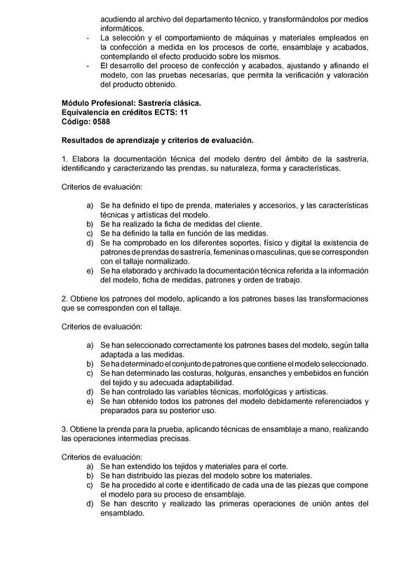 Real Decreto 1679/2011, de 18 de noviembre, por el que se establece ...