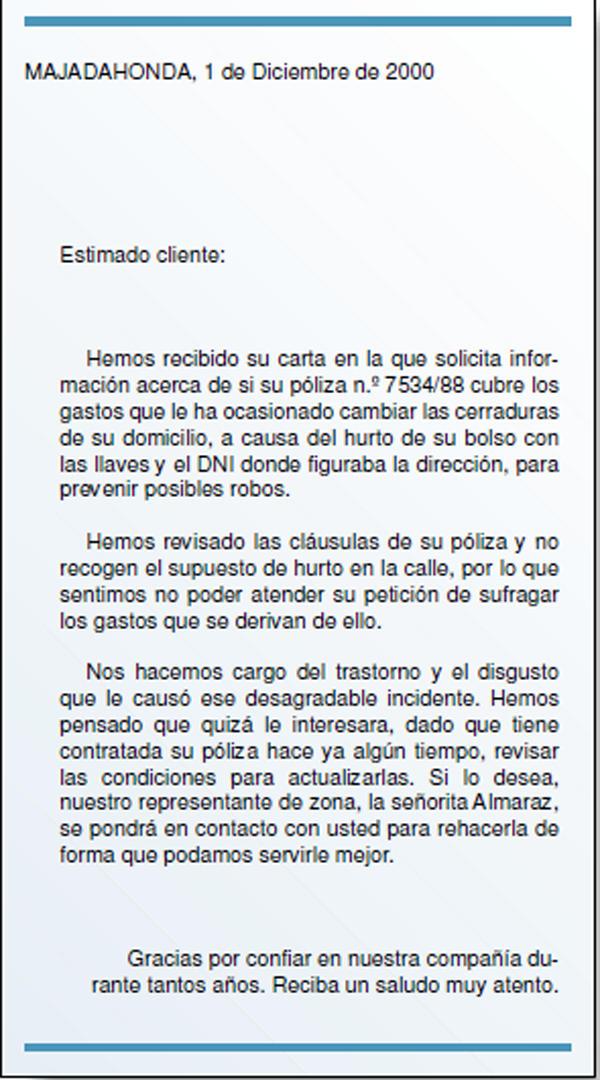 De Carta Solicitud De Beca Ejercicio De   MEJOR CONJUNTO DE FRASES