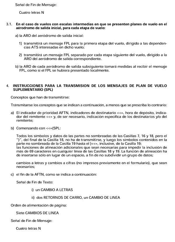 real decreto 57 2002 de 18 de enero por el que se