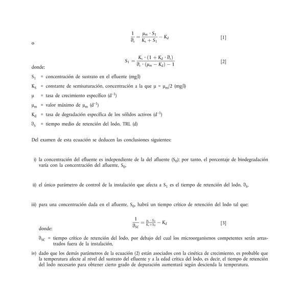 Reglamento (UE) nº 260/2014 de la Comisión, de 24 de enero de 2014 ...