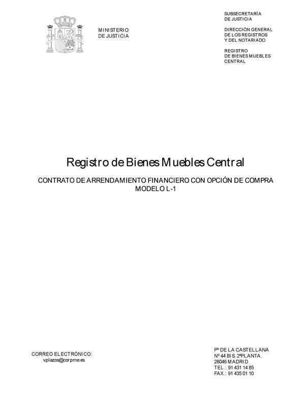 Resolución de 21 de febrero de 2017, de la Dirección General
