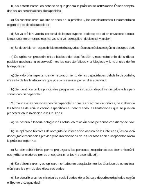 Decreto 64 2015 De 16 De Abril Por El Que Se Establece